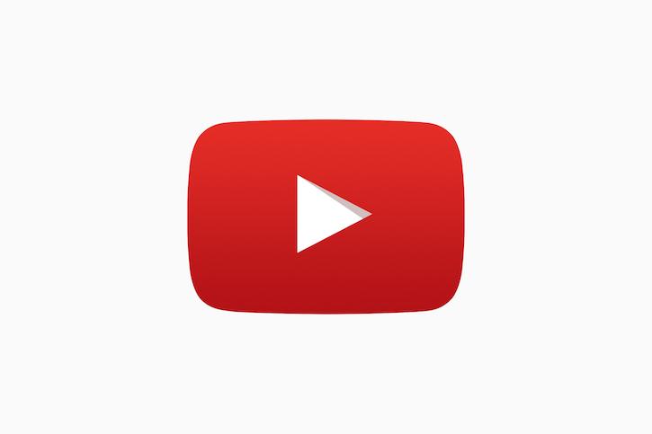 youtube,google,hypochondriac,hca news,misinformation
