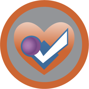 Medium_healthmonth_foursquare_badge-02