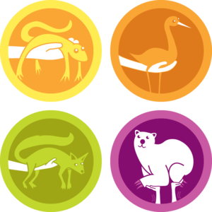 Medium_healthmonthbadges