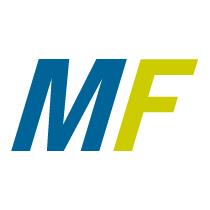 Medium_metafilter