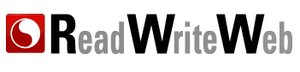Medium_readwriteweb_logo