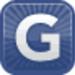 Small_g_logo