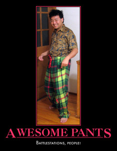 Medium_awesomepants