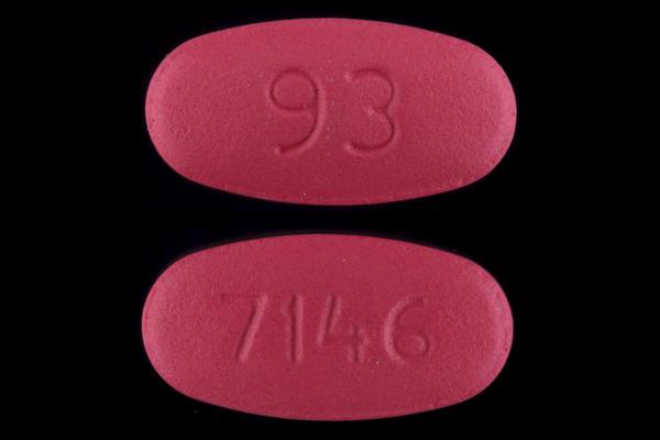 Zithromax 250 mg chlamydia test