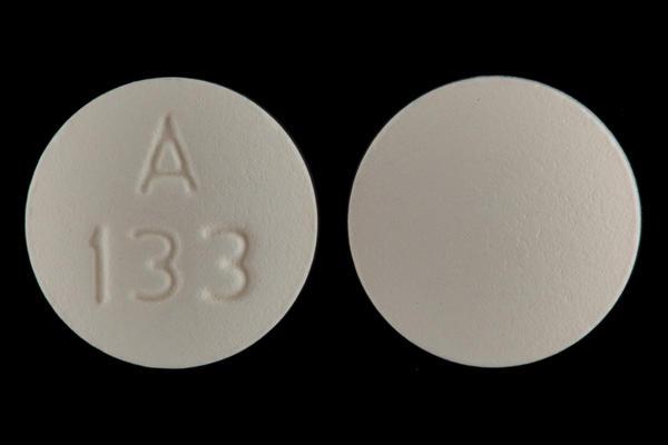 Bupropion Hydrochloride <b>Sr</b>