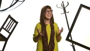 Vidéo - Des expressions francophones décortiquées