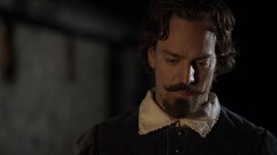 Vidéo - Huronie - 1614-1628