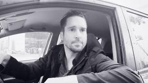 Vidéo - Improtéine  :  Ottawa bilingue?
