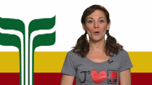 Vidéo - Micheline Guide to Franco-Ontarian Music