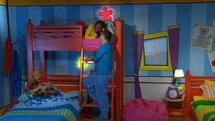 Vidéo - Les 7 meilleures chansons pour mettre votre enfant au lit