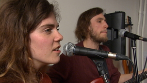 Vidéo - Un nouvel hymne pour l'Ontario français