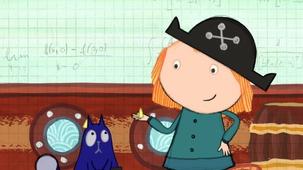 Vidéo - The Pirate Puzzle Problem