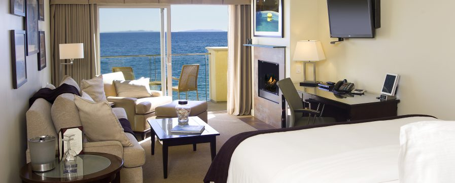 malibu california hotels seaside malibu resort with. Black Bedroom Furniture Sets. Home Design Ideas