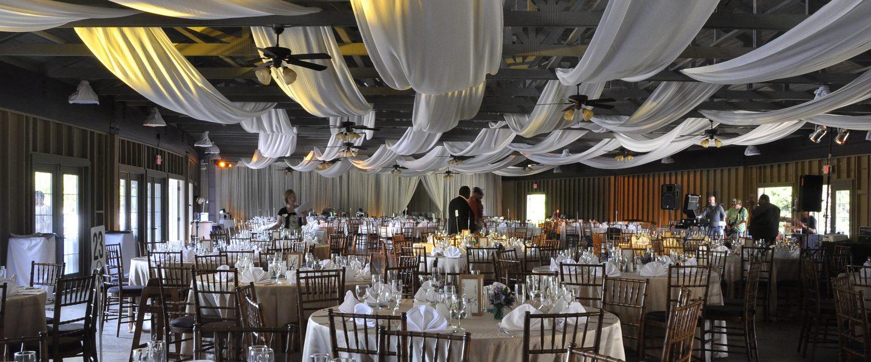 Wedding venues in buford ga lanier islands rfp lake for Wedding venues in buford ga