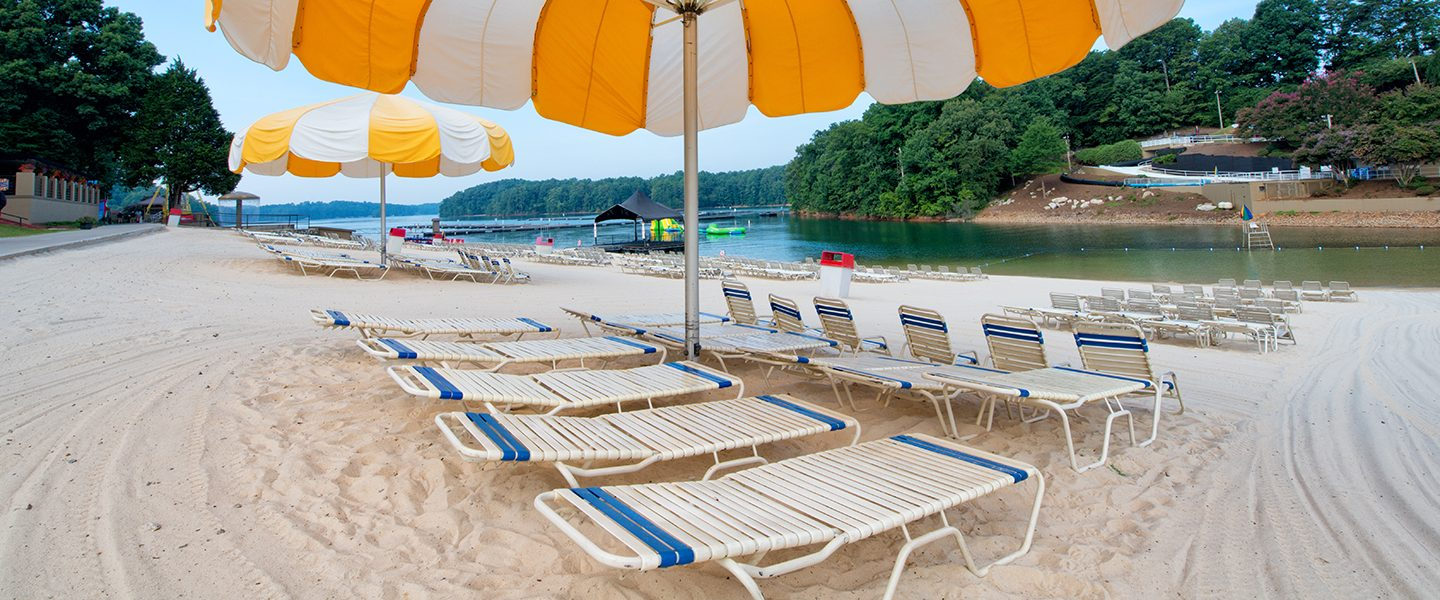 Lake lanier islands water park discount coupons