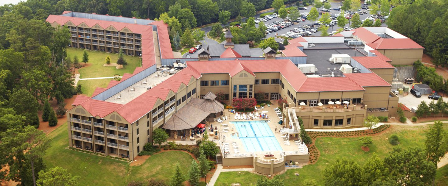 Lake Lanier Islands Resort, Buford, Georgia. 4, likes · talking about this · 67, were here. Hotel Resort/5().