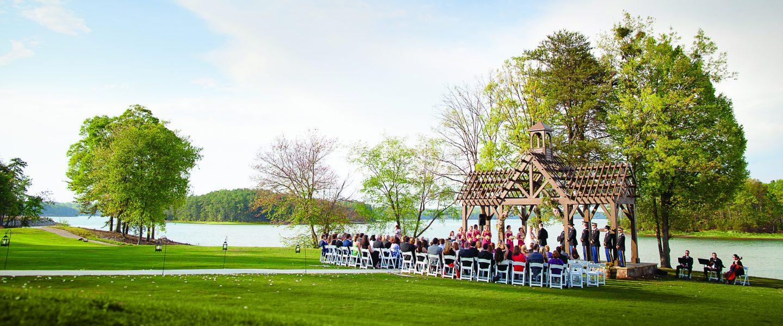 sea island board lanier islands buford wedding venue moon holden rh cii oneway2 me