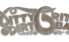 Nitty Gritty Dirt Band LIVE in Concert