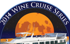 Wine Cruise Series