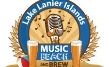 Music, Beach, and Brew Fest