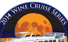 September Wine Cruise