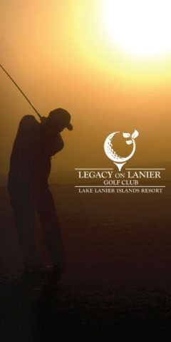 Legacy Golf Guide: 2009 Edition