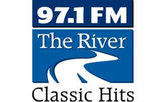 97.1 The River (live broadcast)