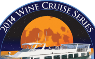 May Wine Cruise
