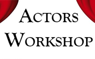 Actor's Workshop