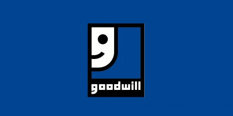 Goodwill Giveback Thursday