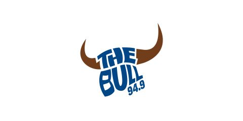Skate Party with 94.9 The Bull