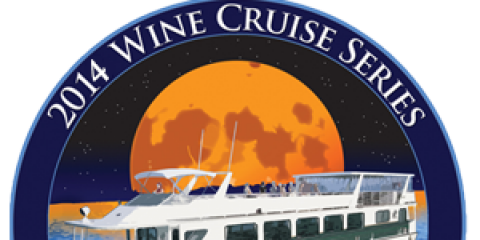 June 29 Wine Cruise