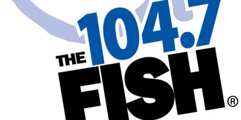 Back to School Bash with 104.7 The Fish