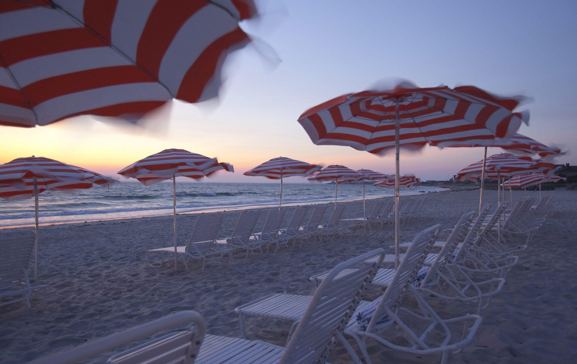 Falmouth Ma Hotel Sea Crest Beach Hotel