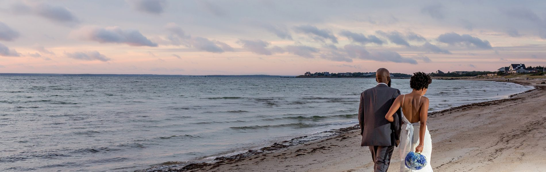 Plan your Cape Cod Honeymoon and Wedding at Sea Crest Beach Hotel