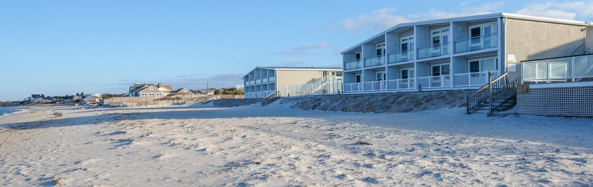 Falmouth Cape Cod Hotels Stay At Sea Crest Beach Hotel
