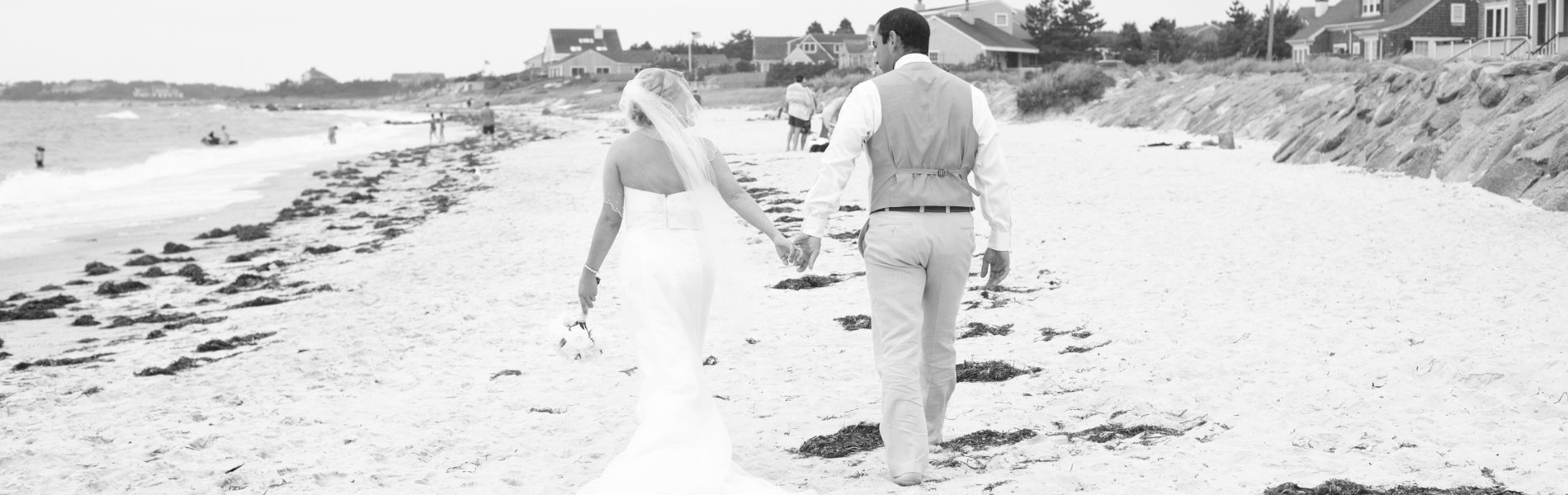 Sea Crest Beach Hotel - Your Wedding in Cape Cod