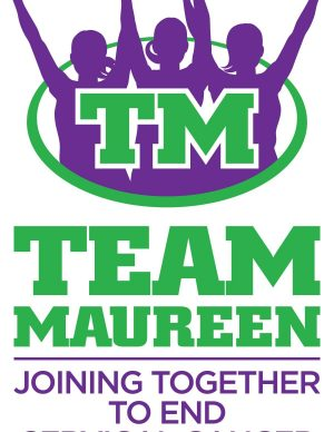 Team Maureen Hosts 5th Annual Run 4 Your Life