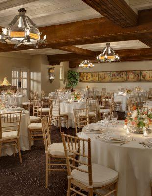Hotels In Santa Fe NM La Fonda On The Plaza