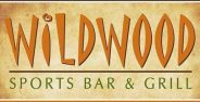 Wildwood Package