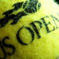 US Open Tennis Package