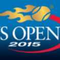 Your Key to the US Open 2015