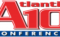 Atlantic 10 Basketball Tournament: Finals