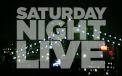 SNL 11:30pm in Rockefeller Center