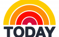 Visit The Today Show