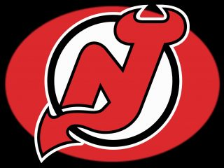New Jersey Devils vs. Columbus Blue Jackets