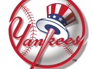 New York Yankees vs. Tampa Bay Devil Rays