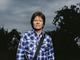 See John Fogerty at The Beacon Theater
