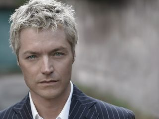 Chris Botti joins The New York Pops for a one-night-only concert