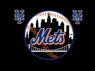New York Mets vs. Los Angeles Dodgers